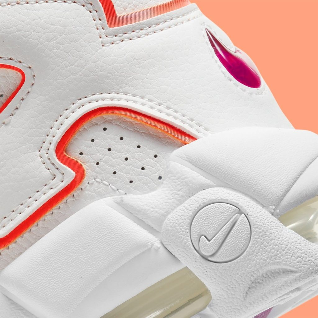 nike-air-more-uptempo-sunset-DH4968-100-release-date-8