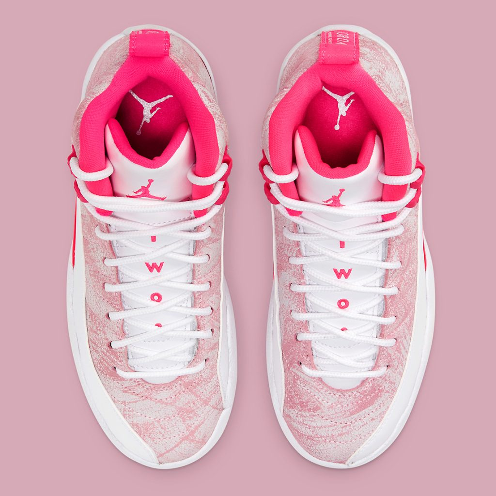Air-Jordan-12-Ice-Cream-GS-510815-101-3