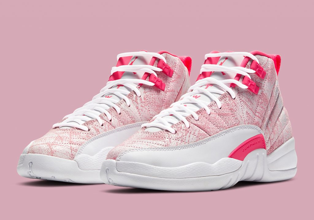 Air-Jordan-12-Ice-Cream-GS-510815-101-4