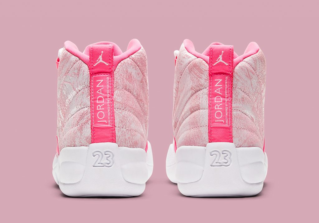 Air-Jordan-12-Ice-Cream-GS-510815-101-5