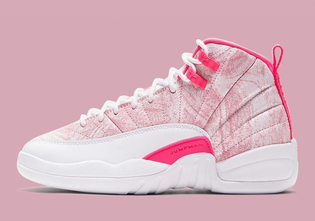 Air-Jordan-12-Ice-Cream-GS-510815-101-8