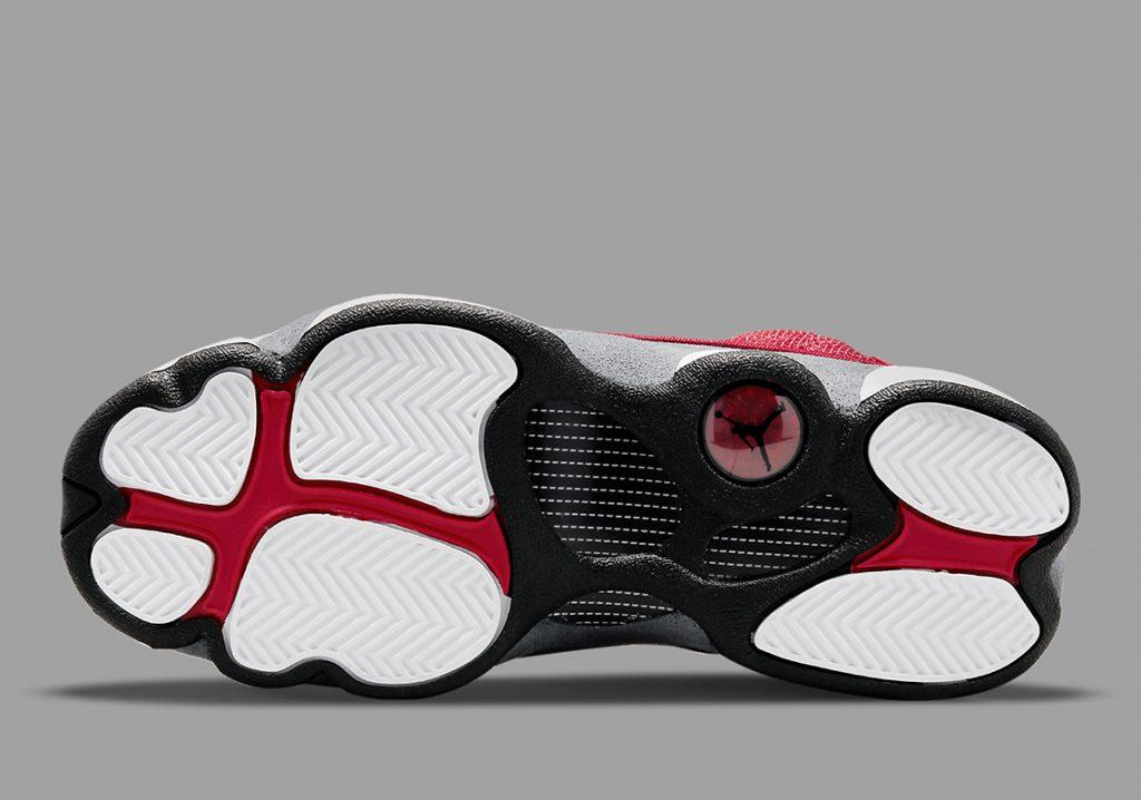 Air-Jordan-13-Gym-Red-Flint-Grey-GS-884129-600-1