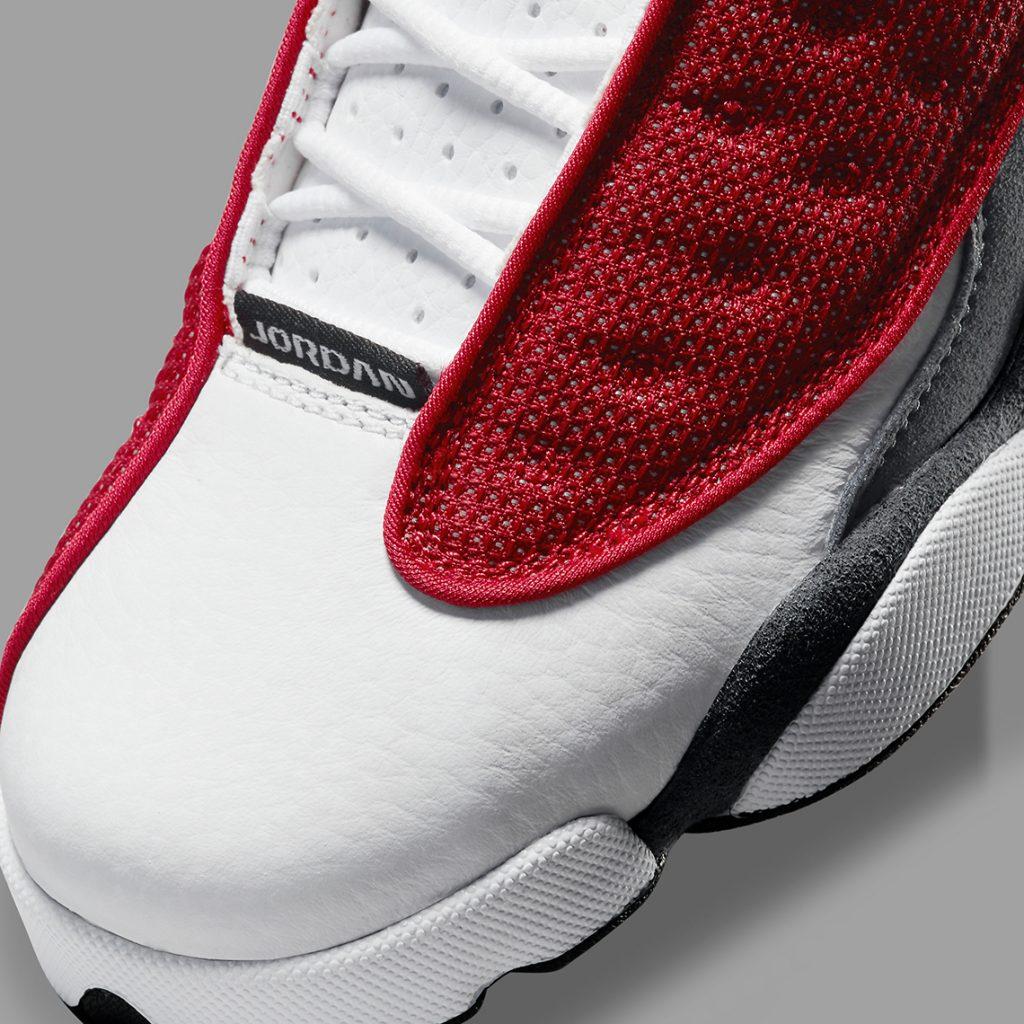 Air-Jordan-13-Gym-Red-Flint-Grey-GS-884129-600-6