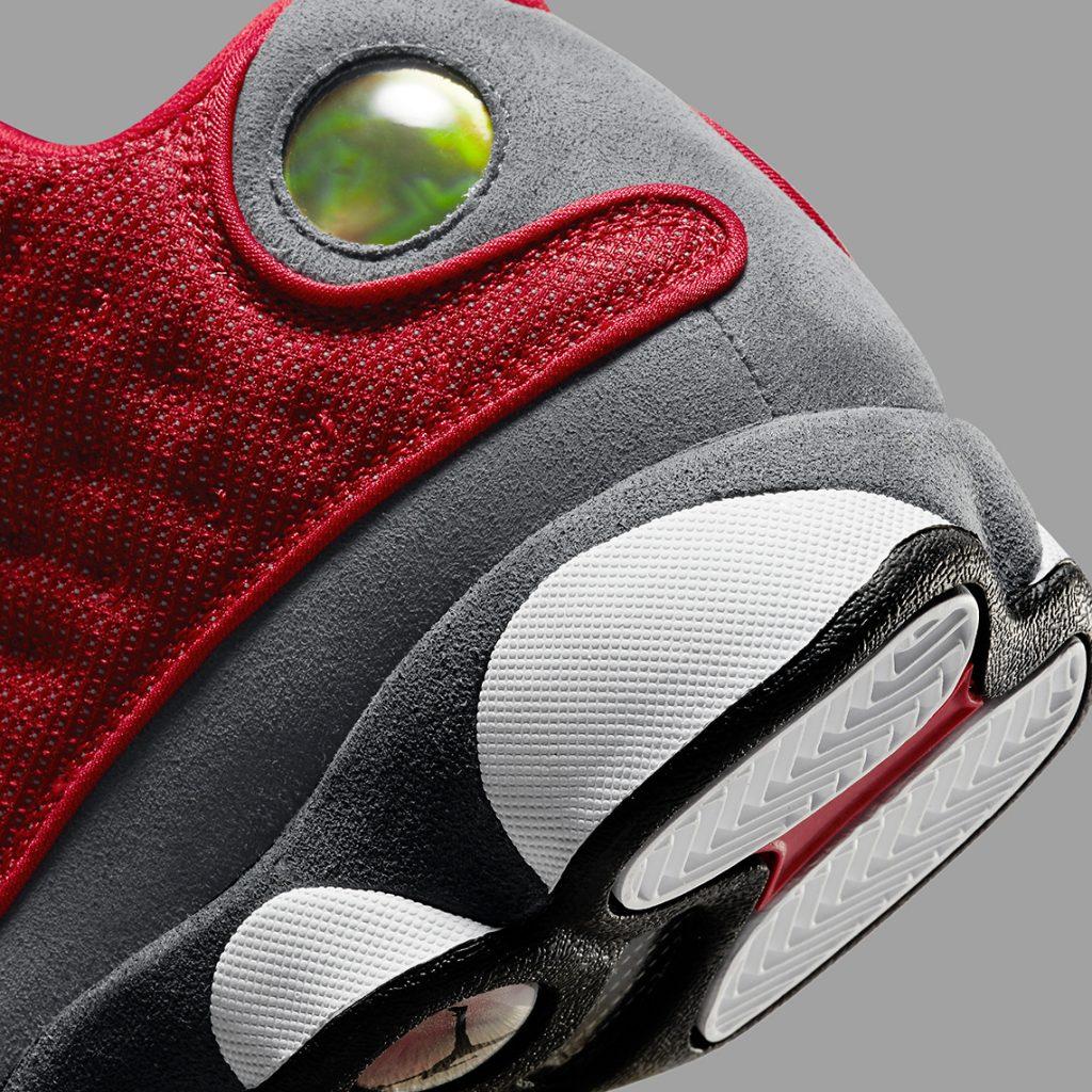 Air-Jordan-13-Gym-Red-Flint-Grey-GS-884129-600-9
