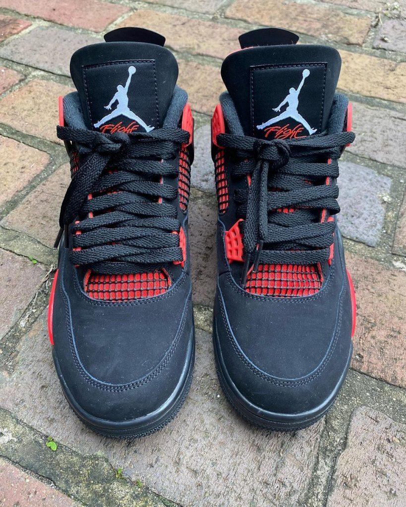 Air-Jordan-4-Red-Thunder-CT8527-016-2021-Release-Date-2