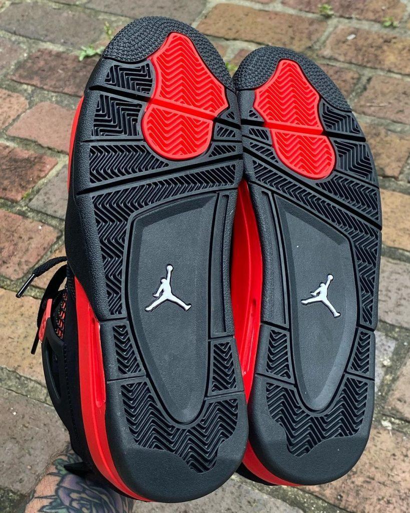 Air-Jordan-4-Red-Thunder-CT8527-016-2021-Release-Date-5