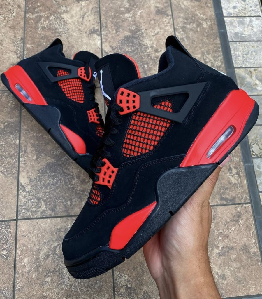 Air-Jordan-4-Red-Thunder-CT8527-016-Release-Date-Pricing-1
