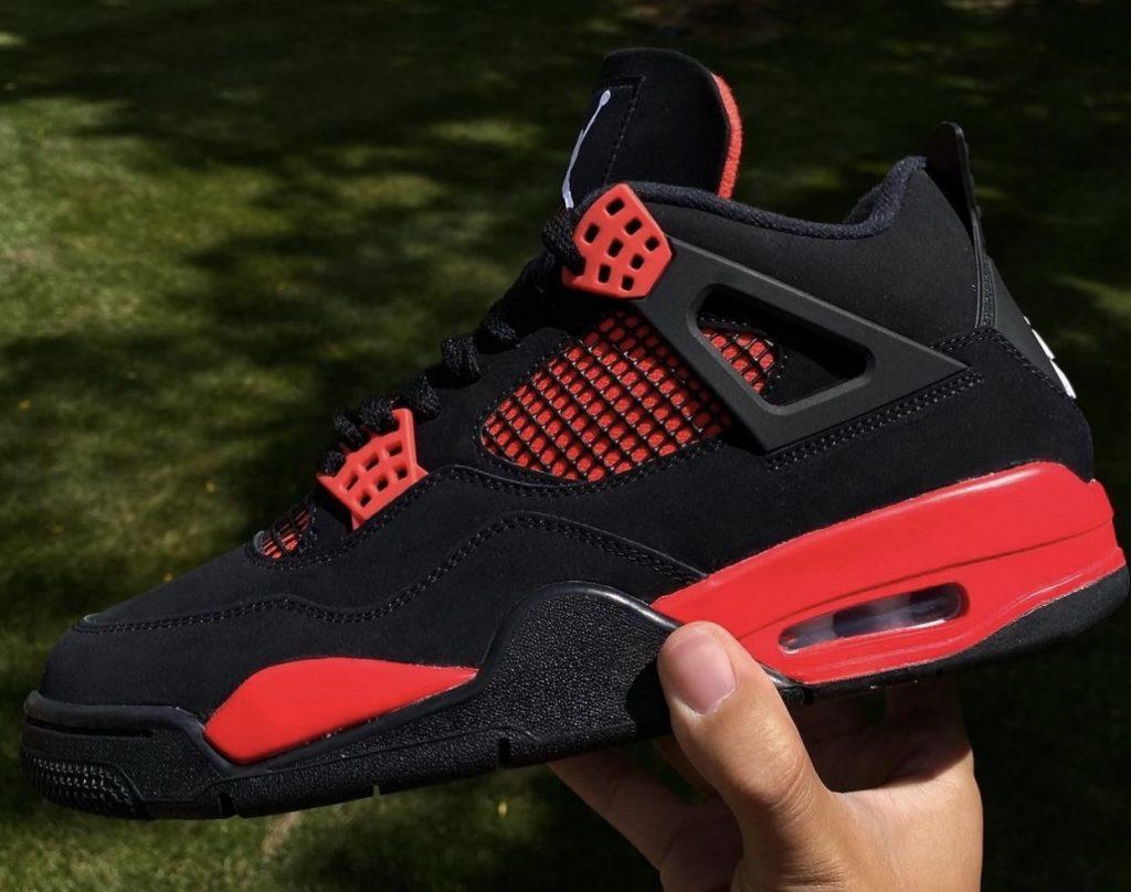 Air-Jordan-4-Red-Thunder-CT8527-016-Release-Date-Pricing