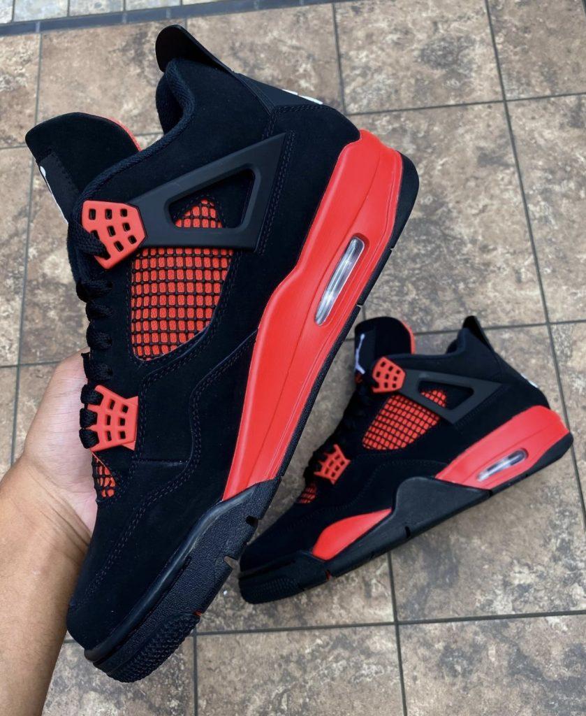 Air-Jordan-4-Red-Thunder-CT8527-016-Release-Date-Pricing-2