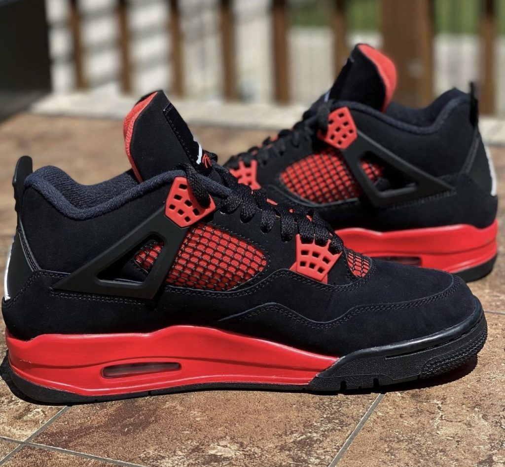 Air-Jordan-4-Red-Thunder-CT8527-016-Release-Date-Pricing-3