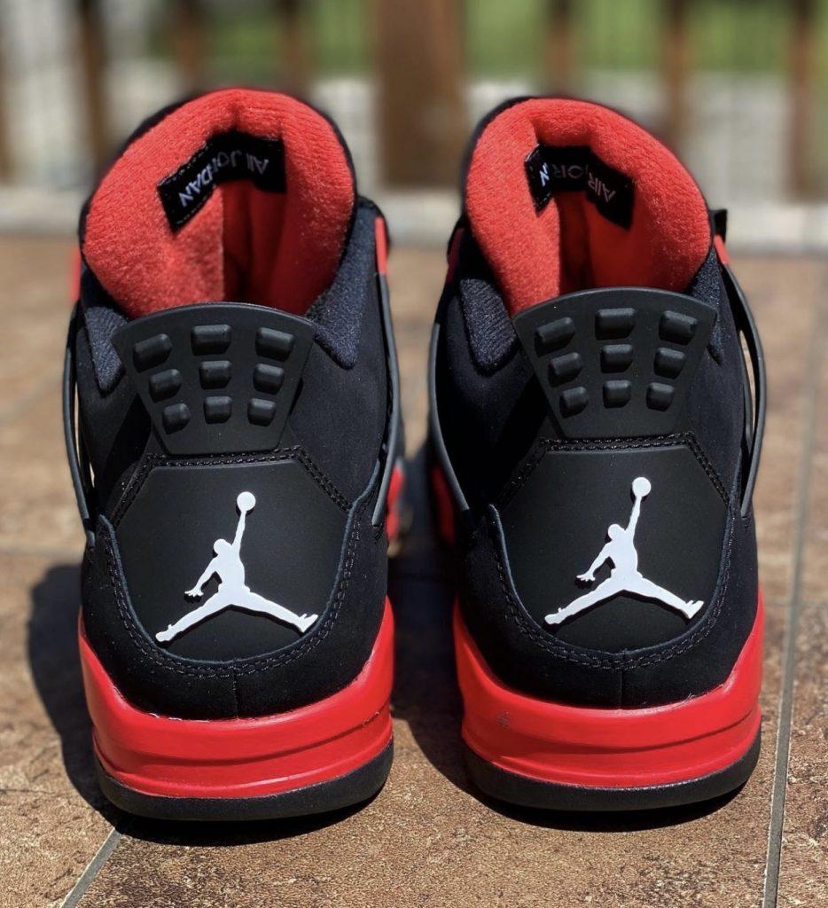Air-Jordan-4-Red-Thunder-CT8527-016-Release-Date-Pricing-4