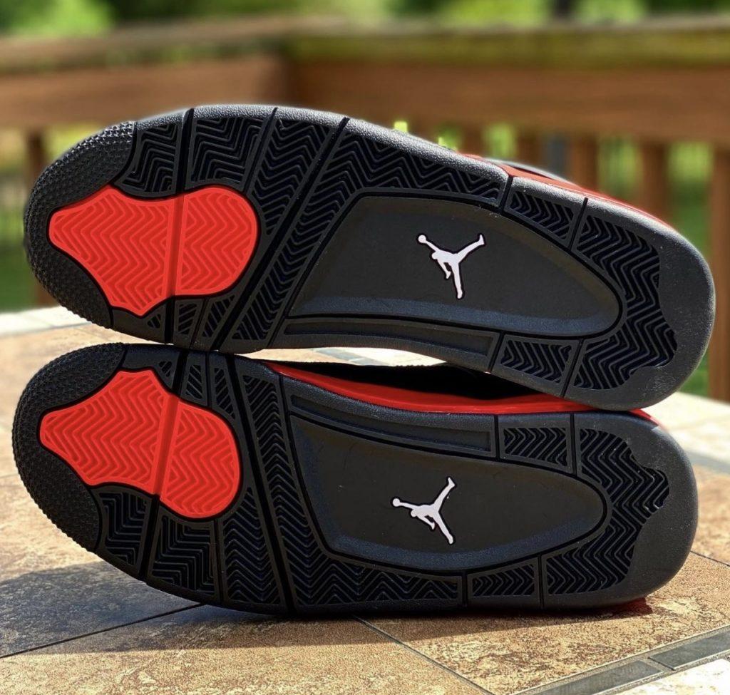 Air-Jordan-4-Red-Thunder-CT8527-016-Release-Date-Pricing-5