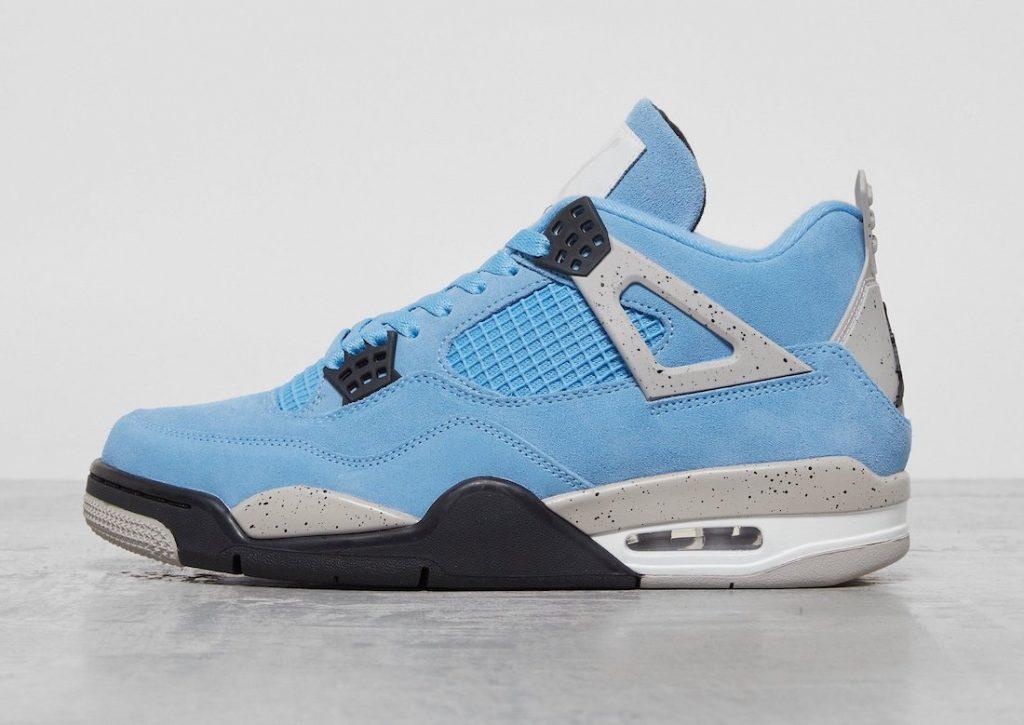 Air-Jordan-4-University-Blue-Release-Date-CT8527-400-1