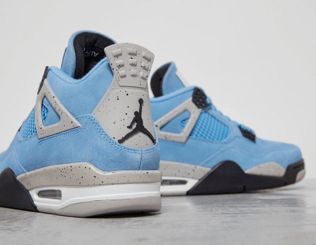 Air-Jordan-4-University-Blue-Release-Date-CT8527-400-3
