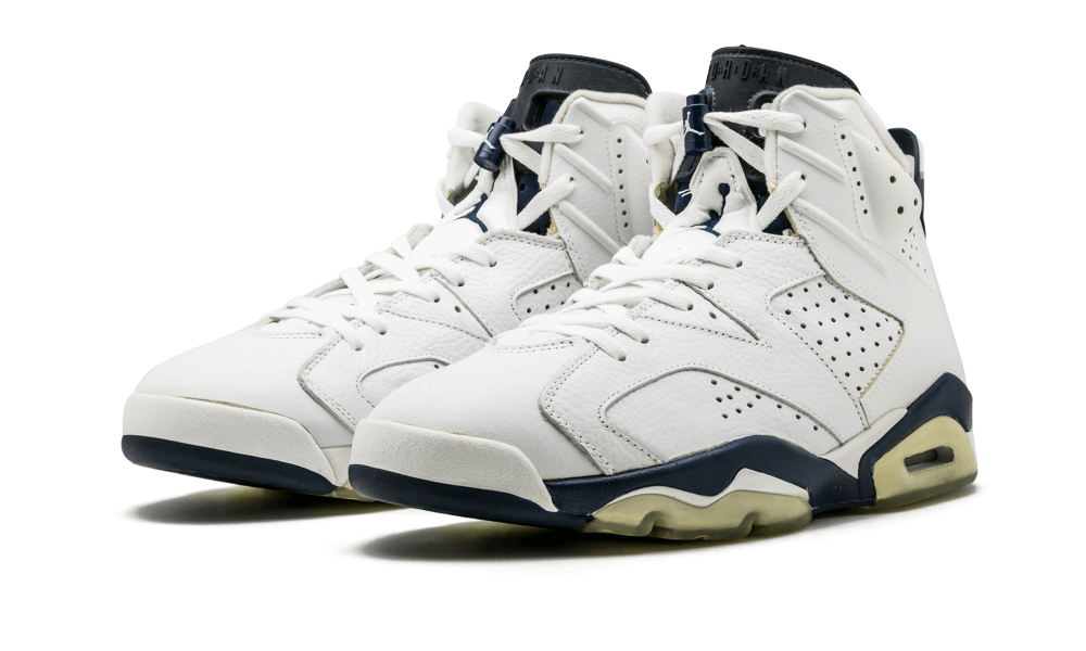 Air-Jordan-6-Midnight-Navy-2021-CT8529-141-Release-Date