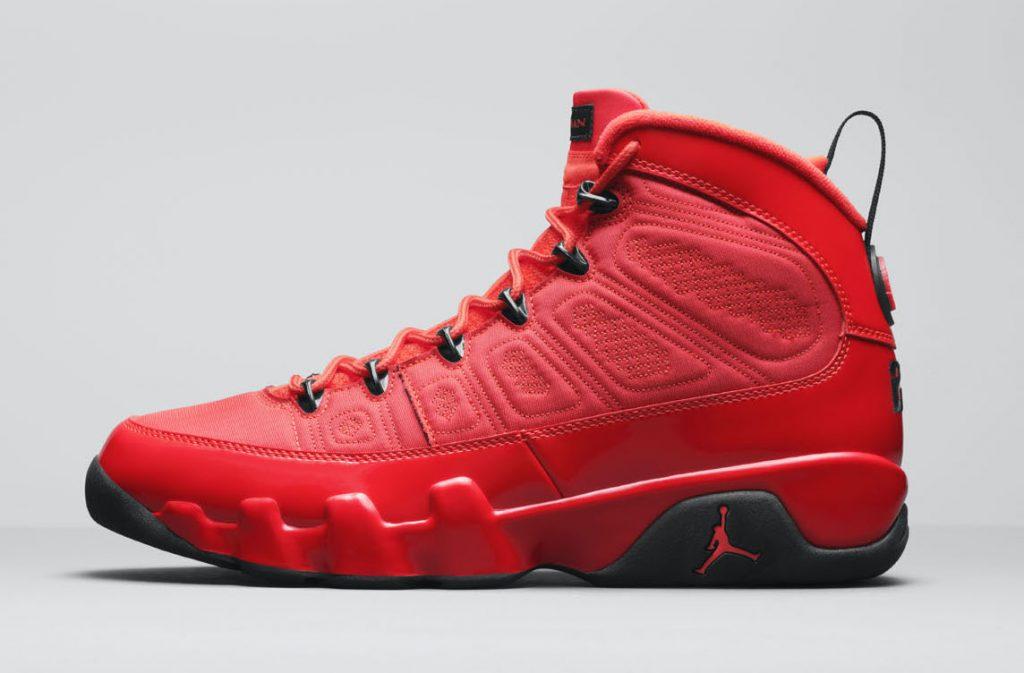 Air-Jordan-9-Chile-Red-CT8019-600-Release-Date