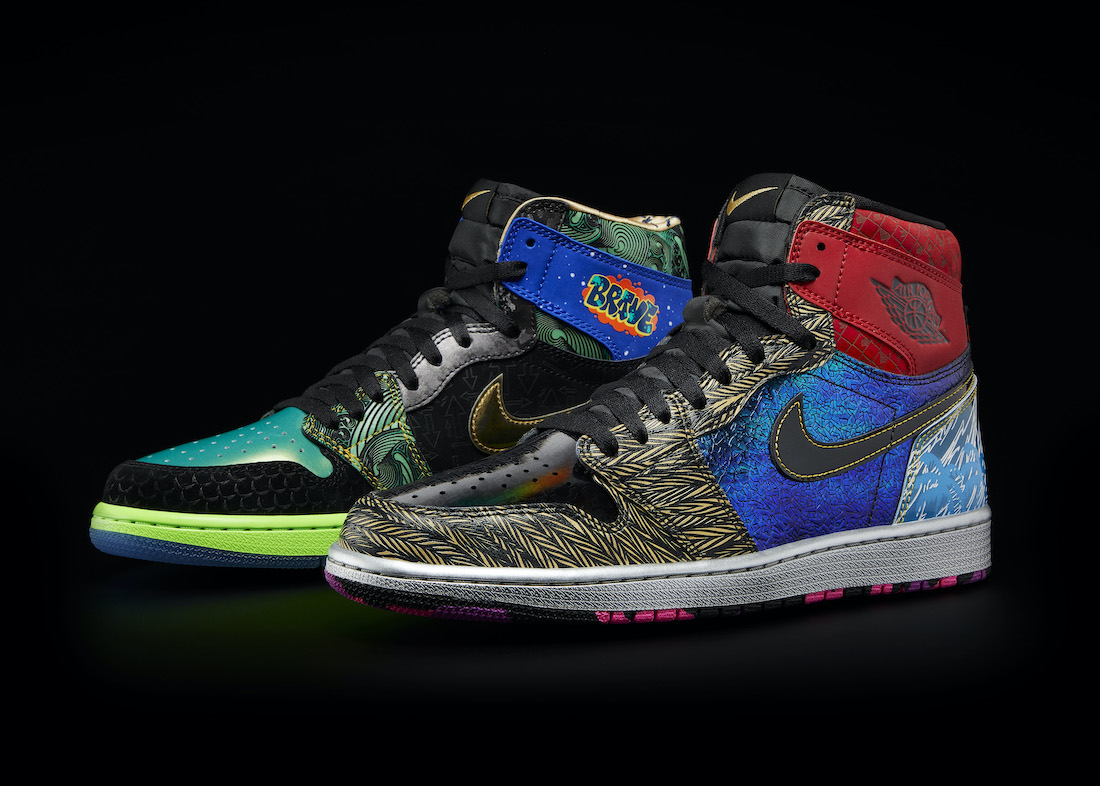 Doernbecher-Air-Jordan-1-What-The-2021-Release-Date