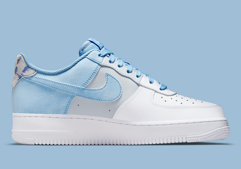 Nike-Air-Force-1-CZ0337-400-Release-Info-2