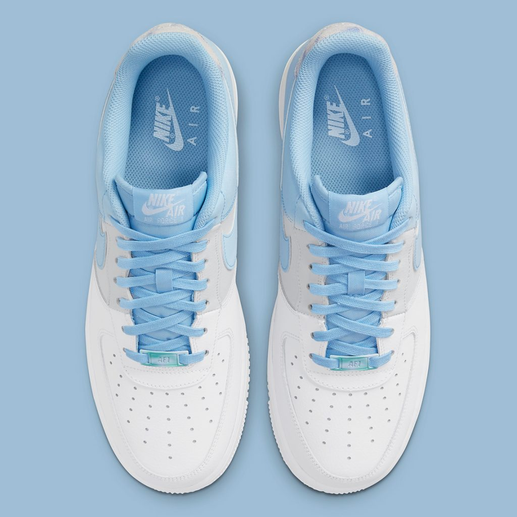 Nike-Air-Force-1-CZ0337-400-Release-Info-3