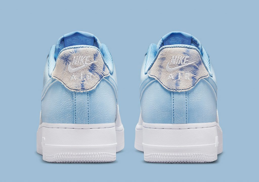 Nike-Air-Force-1-CZ0337-400-Release-Info-4