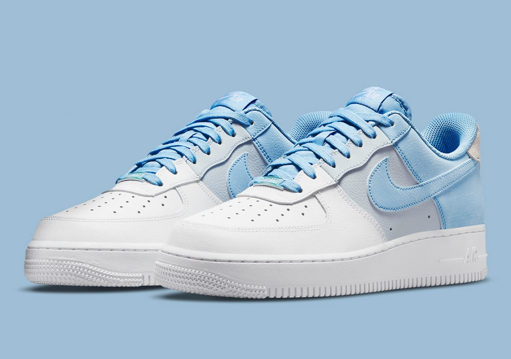 Nike-Air-Force-1-LOW-PSYCHIC-BLUE-CZ0337-400-Release-Info-5