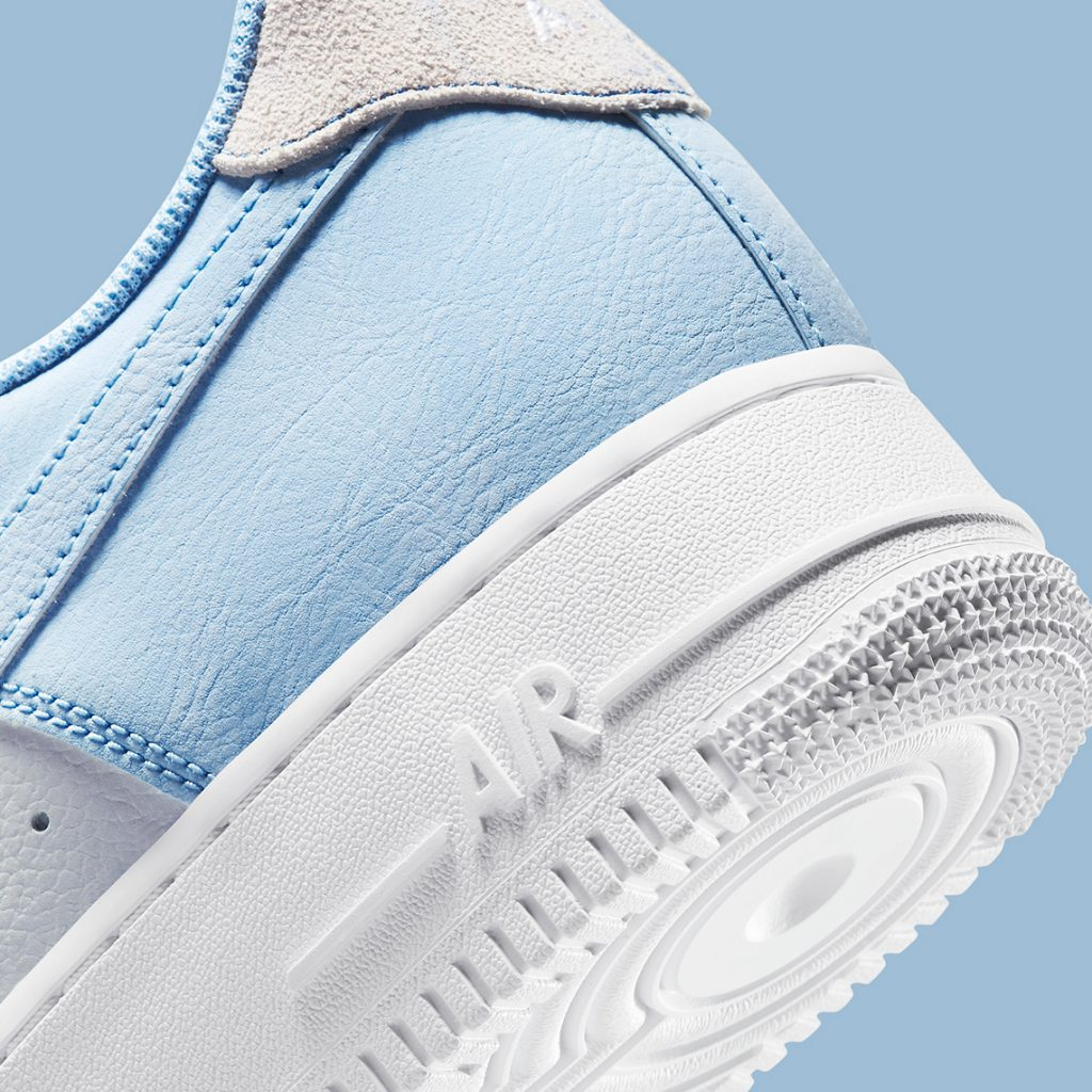 Nike-Air-Force-1-CZ0337-400-Release-Info-7