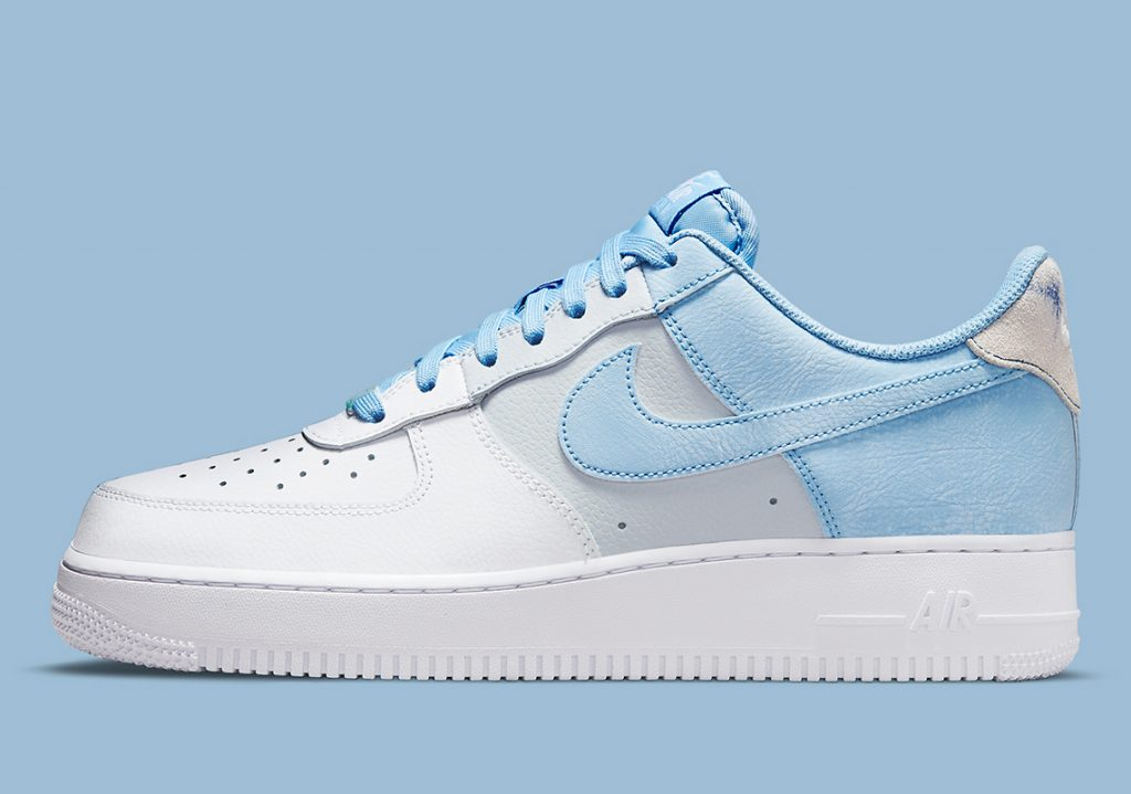 Nike-Air-Force-1-LOW-PSYCHIC-BLUE-CZ0337-400-Release-Info-8