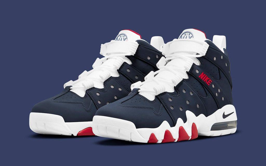 Nike-Air-Max-CB-94-USA-DJ5160-400-Release-Date