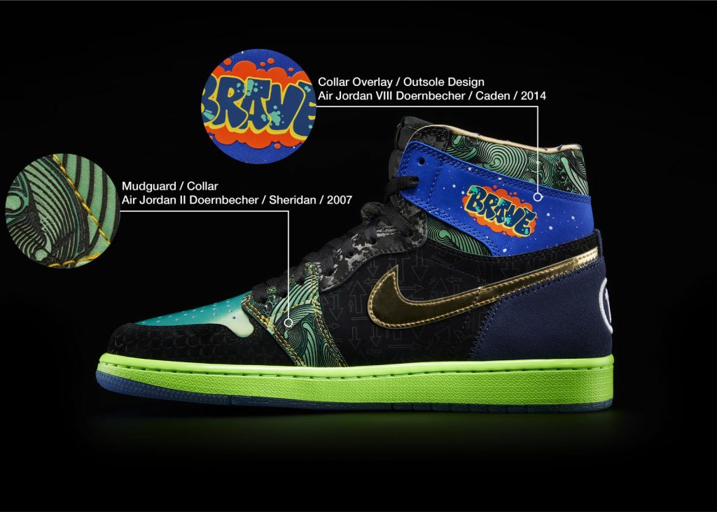Nike_Doernbecher_Freestyle_What_The_AJ1_34994_re2_rectangle_1600