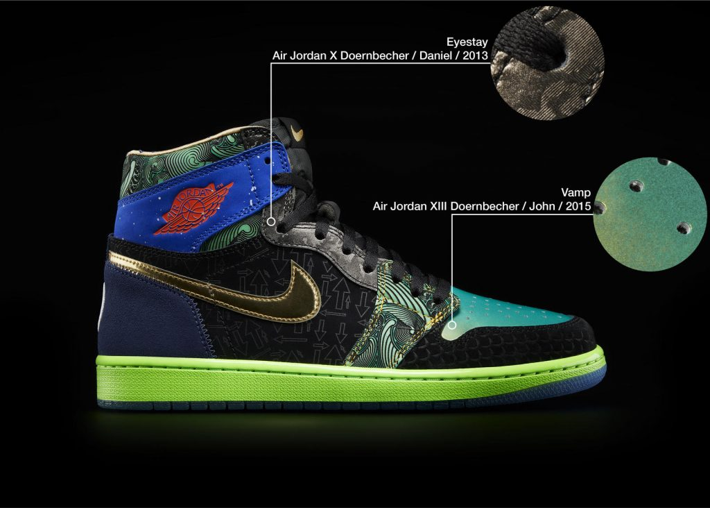 Nike_Doernbecher_Freestyle_What_The_AJ1_34995_rectangle_1600