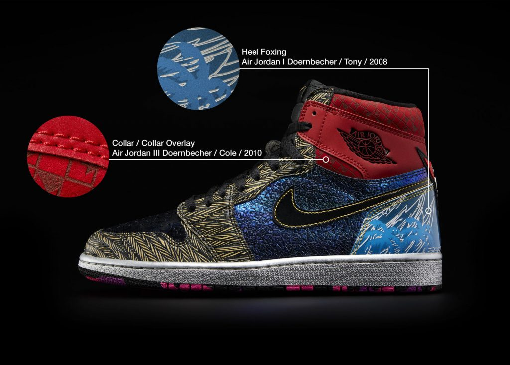 Nike_Doernbecher_Freestyle_What_The_AJ1_35006_re2_rectangle_1600