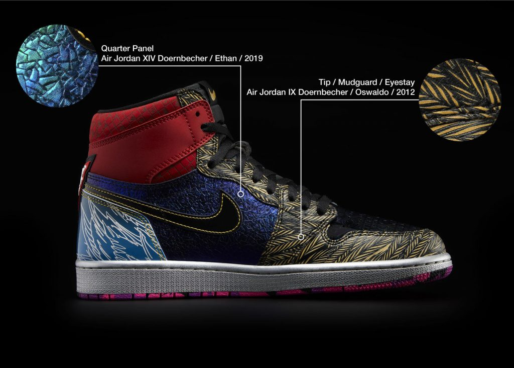 Nike_Doernbecher_Freestyle_What_The_AJ1_35011_re2_rectangle_1600