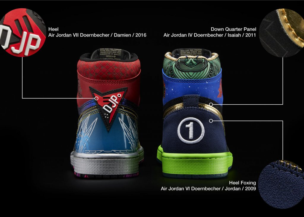 Nike_Doernbecher_Freestyle_What_The_AJ1_35019_re3_rectangle_1600