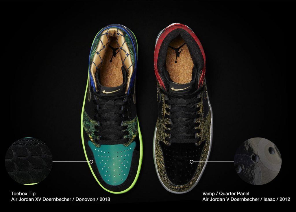 Nike_Doernbecher_Freestyle_What_The_AJ1_35041_re3_rectangle_1600