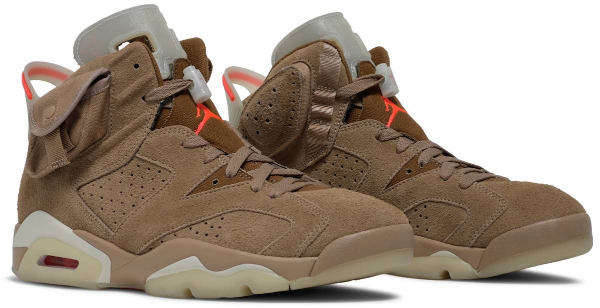 Travis-Scott-Air-Jordan-6-British-Khaki-DH0690-200-Release-Date-Pricing