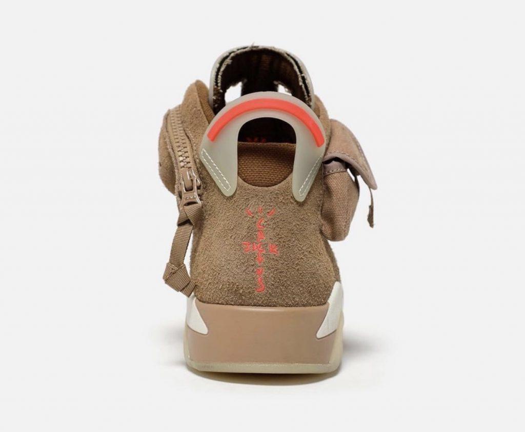 Travis-Scott-x-Air-Jordan-6-British-Khaki-DH0690-200-Release-Date-1