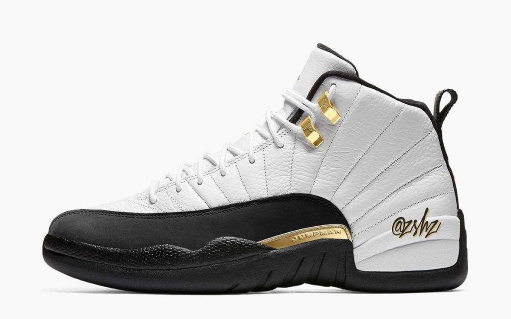 2021-air-jordan-12-taxi-release-date-holiday-2021-1