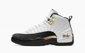 2021-air-jordan-taxi-release-date-holiday-2021