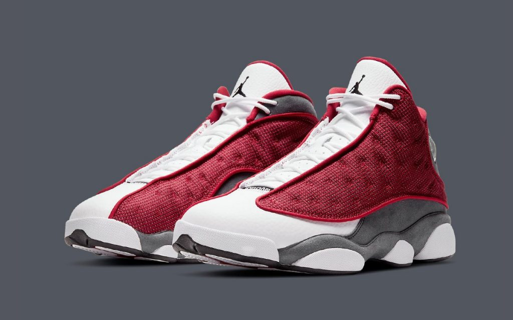 air-jordan-13-red-flint-dj5982-600-release-date-10