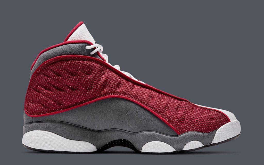 air-jordan-13-red-flint-dj5982-600-release-date-4-1
