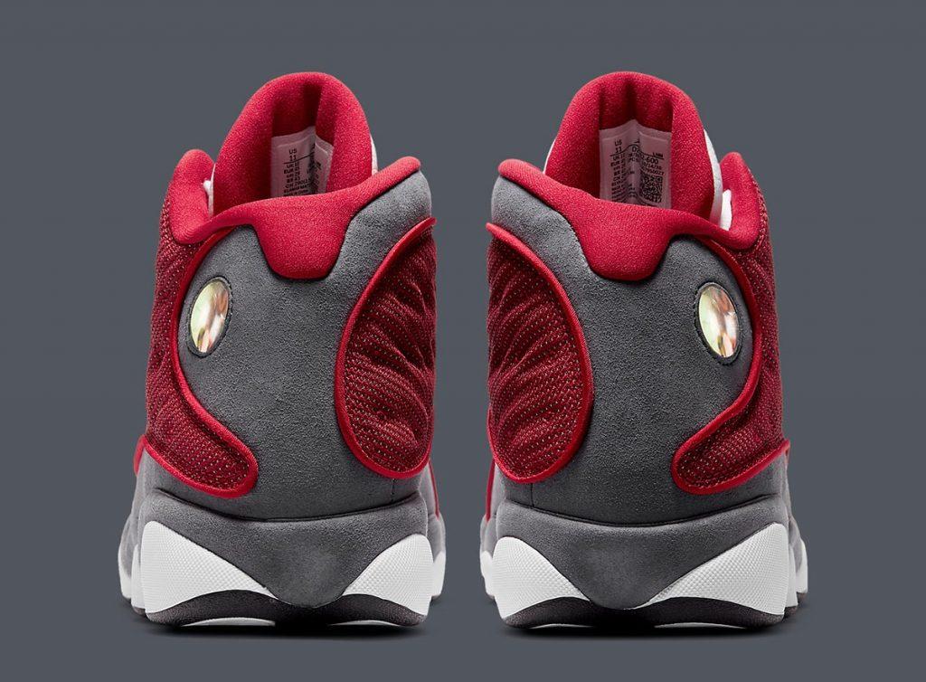air-jordan-13-red-flint-dj5982-600-release-date-6-1
