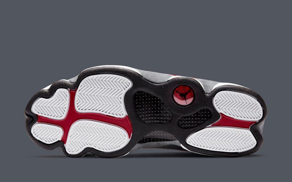 air-jordan-13-red-flint-dj5982-600-release-date-7-1