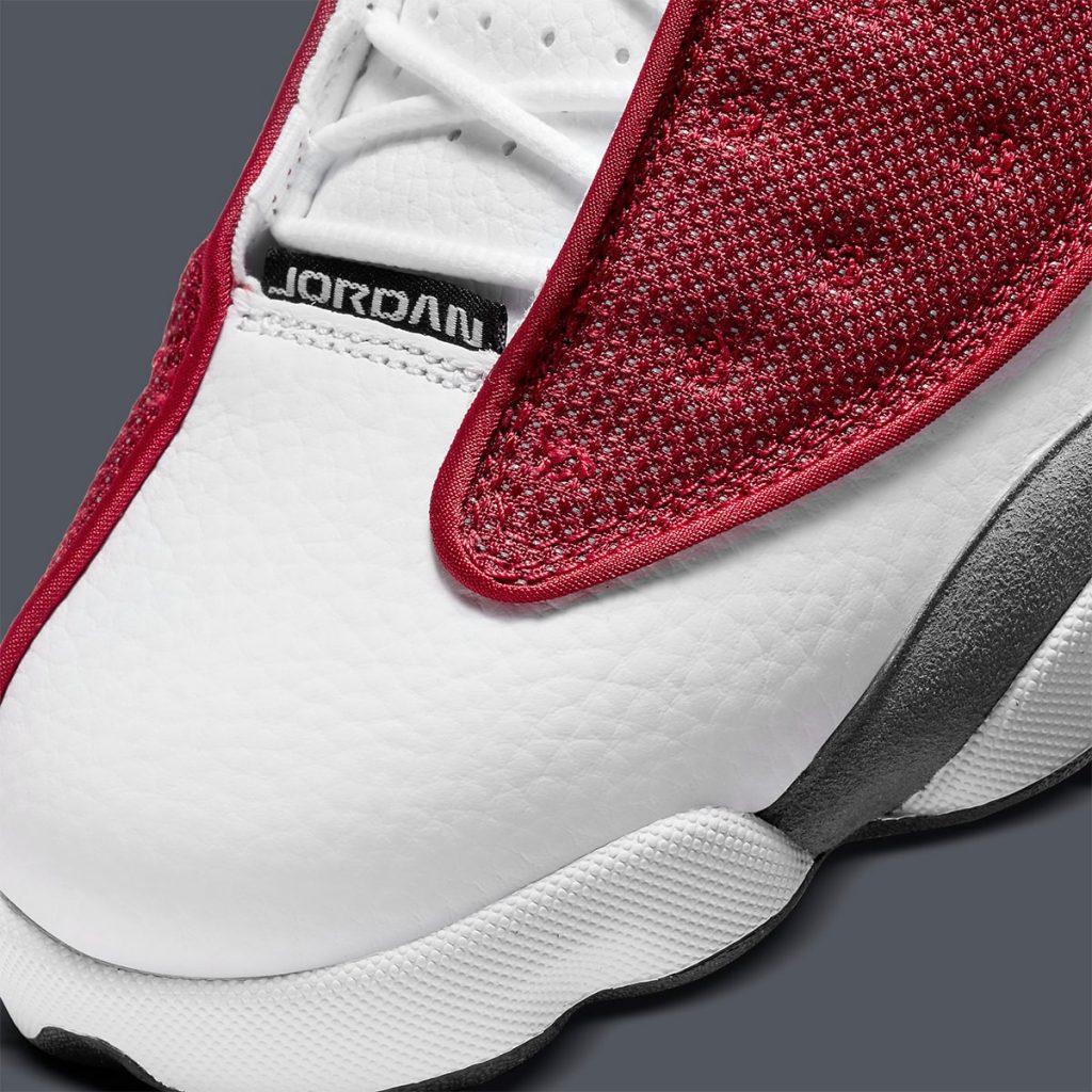 air-jordan-13-red-flint-dj5982-600-release-date-8-1