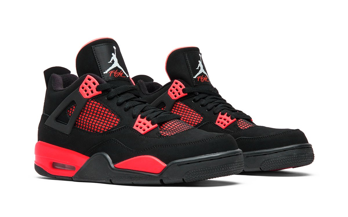 air-jordan-4-red-thunder-ct8527-016-release-date-2