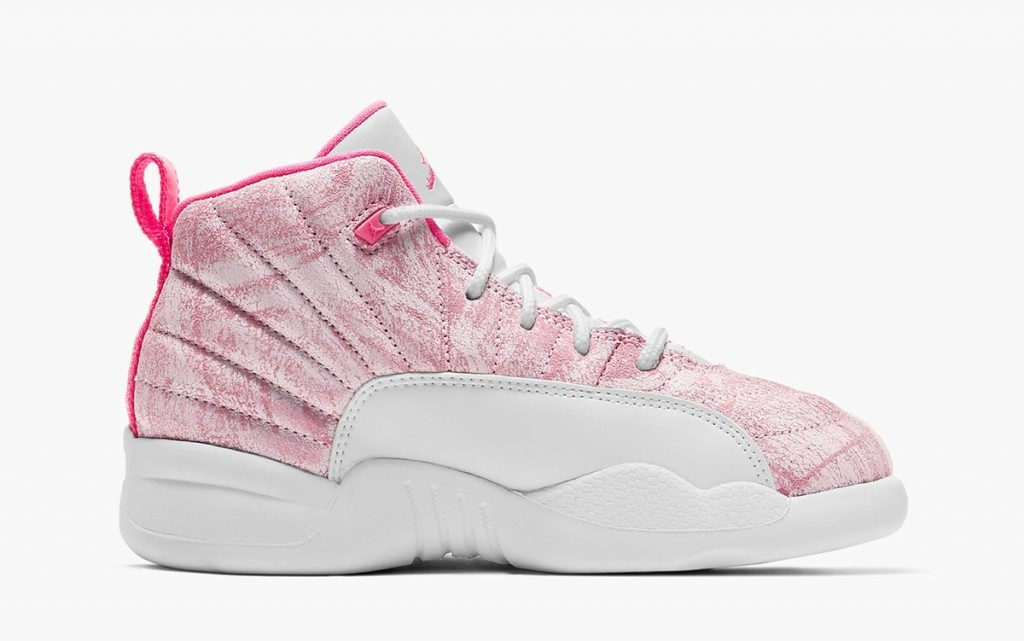 kids-air-jordan-12-gs-arctic-punch-510815-101-510816-101-819666-101-release-date-3
