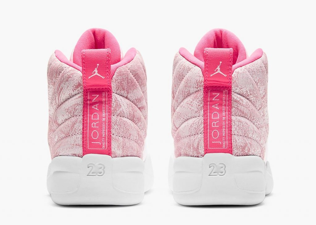 kids-air-jordan-12-arctic-punch-510815-101-510816-101-819666-101-release-date-5