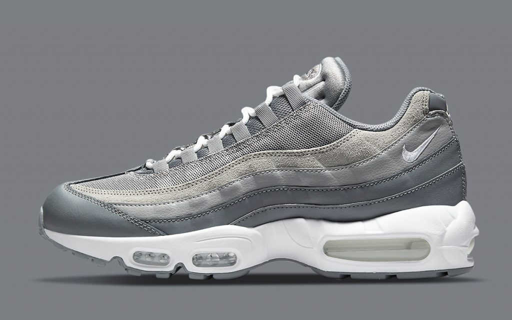 nike-air-max-95-cool-grey-dc9844-001-release-date-2