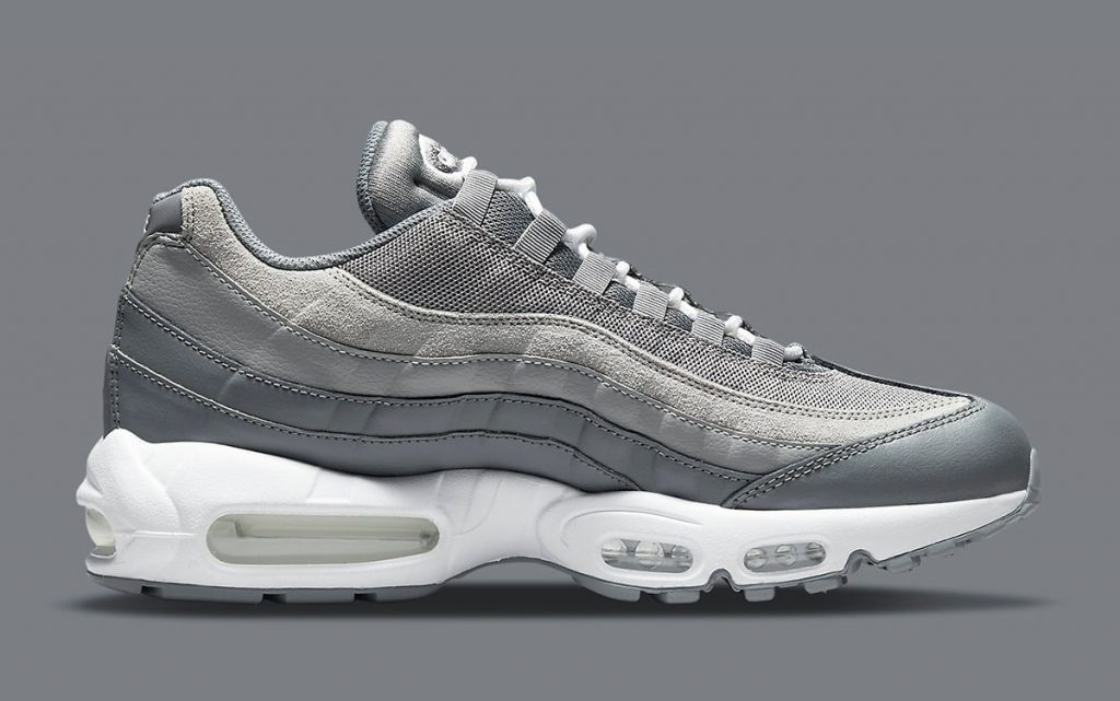nike-air-max-95-cool-grey-dc9844-001-release-date-3