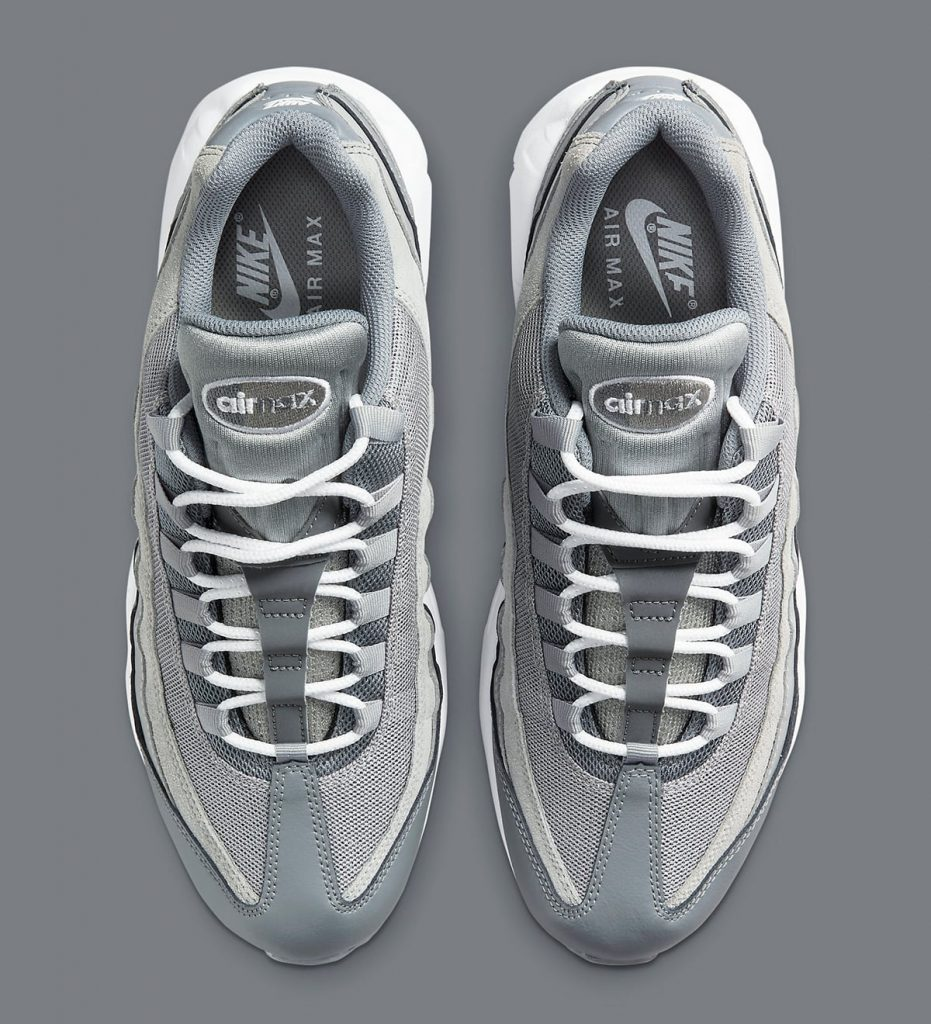 nike-air-max-95-cool-grey-dc9844-001-release-date-4