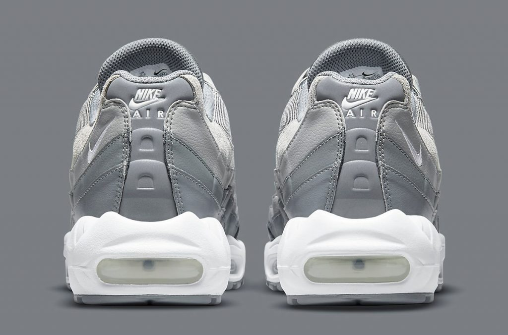 nike-air-max-95-cool-grey-dc9844-001-release-date-5